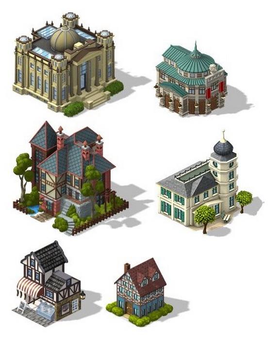hidden city tipps deutsch